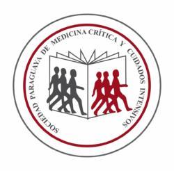 SOCIEDAD PARAGUAYA DE MEDICINA CRÍTICA Y CUIDADOS INTENSIVOS