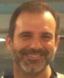 José Carlos Igeño