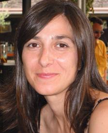 Marisol Martinez Ávila
