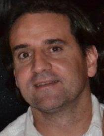 Nicolás Nin