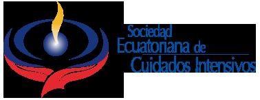 Sociedad Ecuatoriana de Cuidados Intensivos