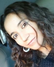 Tayra Velasco
