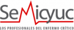 logo semicyuc