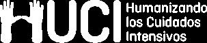 Proyecto HU-CI Logo