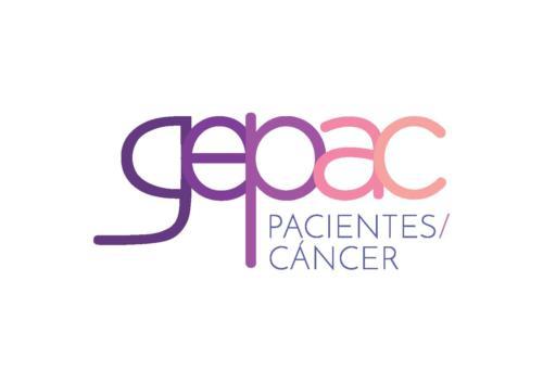 Grupo Español de Pacientes con Cáncer