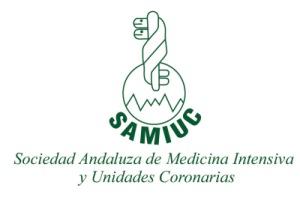 Logo SAMIUC