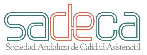 Sociedad Andaluza de Calidad Asistencial