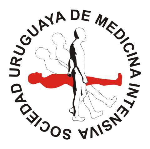 SOCIEDAD URUGUAYA DE MEDICINA INTENSIVA