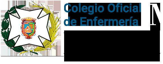 Colegio de Enfermería de Málaga