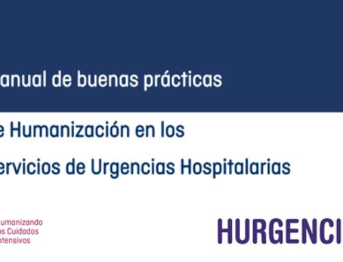 """MANUAL DE HURGENCIAS HOSPITALARIAS: la hora """"H"""" de los Servicios de Urgencias Hospitalarias"""