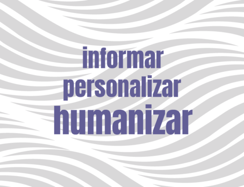 Nace la Fundación Humaniza Josefina